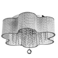 ARTE LAMP A8565PL-4CL Люстры