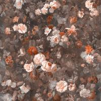 Обои Affresco Wild_garden_Color_4