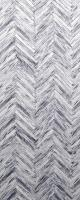 Фотообои KOMAR Herringbone Herringbone Pure Panel 6000D-VD1