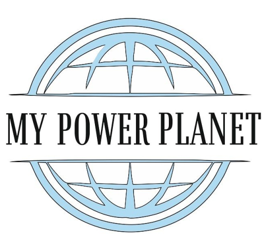 My Power Planet